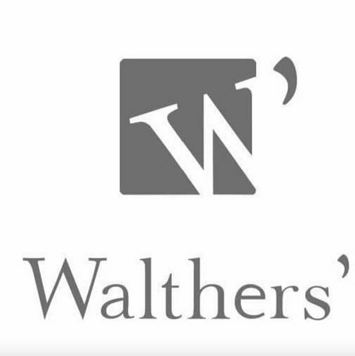 Walthers'