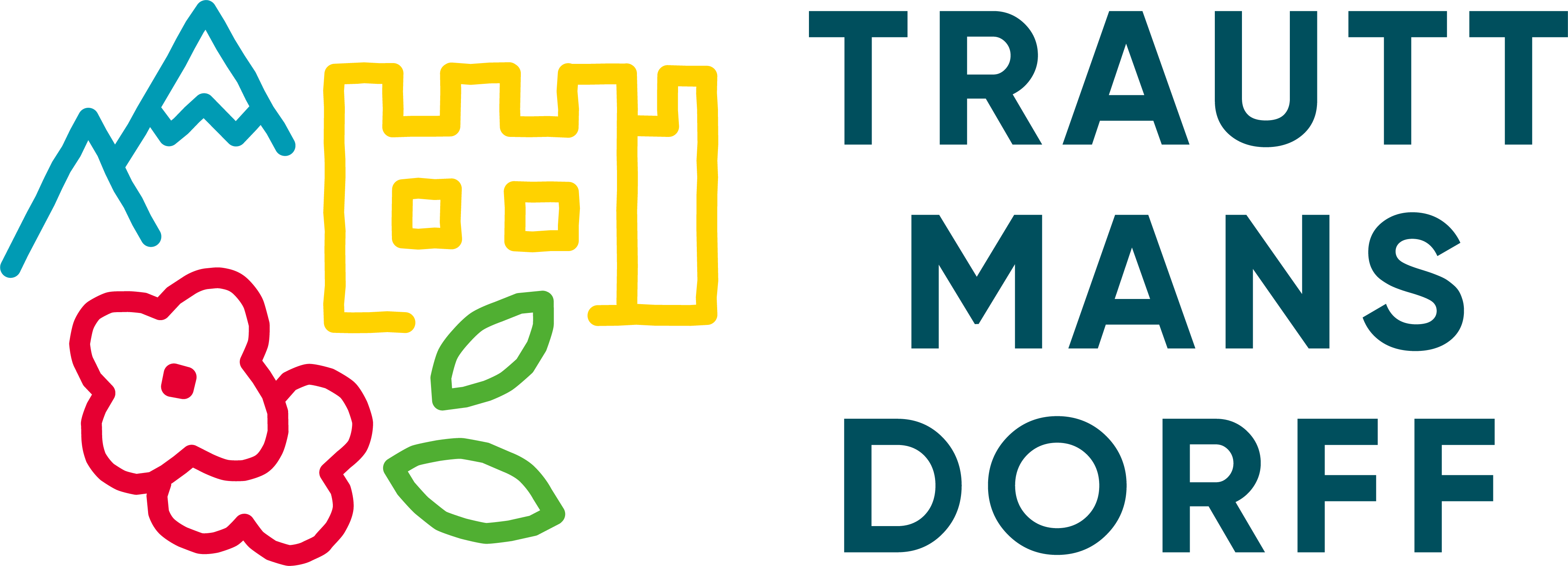 Trauttmansdorff