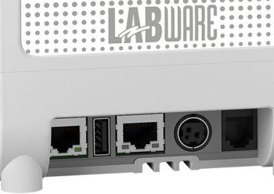 labware_basiq_ECR_massima_connettivita11