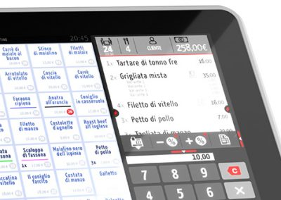 labware_basiq_Touch_schermo_multitouch1