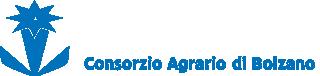 Consorzio Agrario Bolzano