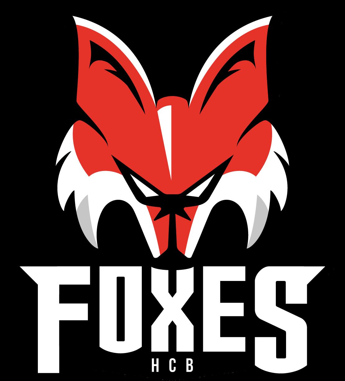 Hockey Club Bolzano Foxes